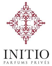 <b>Initio Parfums Privés</b>