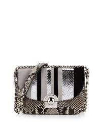 <b>Women</b> : <b>Handbags</b> &amp
