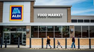 How Aldi, a brutally efficient grocery chain, is beating Walmart on ...