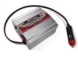 <b>Автоинвертор 200W PX INV PCA 200W</b> - ElfaBrest