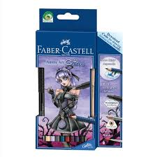 Купить товары для художников <b>Faber</b>-<b>Castell</b> в магазине Краски ...