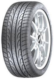 <b>Dunlop SP SPORT MAXX</b> Tyres | Tyresales