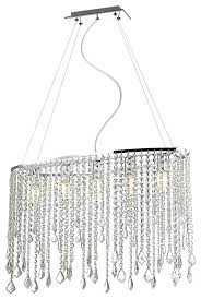Подвесной <b>светильник Favourite Rain 1692</b>-<b>5P</b> купить, цены в ...