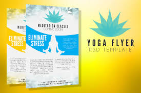 yoga flyer template sample refference cv resumes yoga flyer template yoga flyers programs zazzle simple to customize the customization is very easy