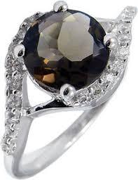 Купить <b>кольцо Evora</b> в интернет-магазине | Snik.co