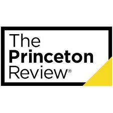 Princeton Review Online Student Center Essay Grader   Essay Boston University campus