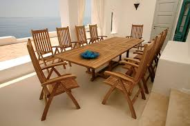 wood extendable dining table walnut modern tables: extending dining room table nz extending dining room table nz extending dining room table nz