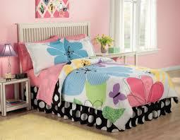 bedroom ideas contemporary cute sets