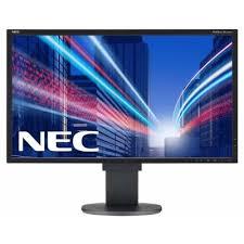 <b>Монитор NEC MultiSync EA271Q</b> Black