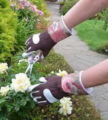 Одежда и аксессуары для работы в саду GardenGirl <b>Roses</b> ...