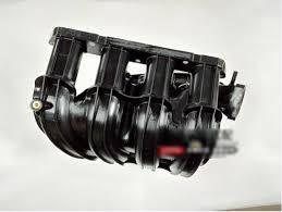 <b>Прокладка коллектора</b> впускного ВАЗ 2110 TRIALLI - Агрономоff