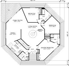 images about weird house plans on Pinterest   Contemporary    Contemporary Style House Plan   Beds Baths Sq Ft Plan Floor Plan   Main Floor Plan