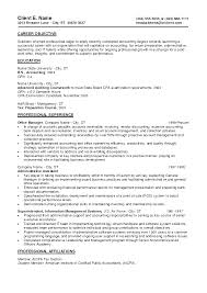 10 tax preparer resume skills template job and resume template entry level job resume objective examples tax preparer job description resume 2016