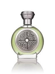 <b>Adventuress</b> luxury perfume from <b>Boadicea the Victorious</b> ...