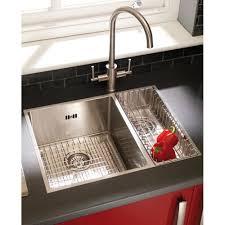 undermount kitchen sink stainless steel: stainless stainless steel kitchen sinks at home depot