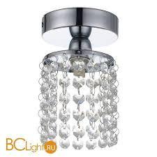 Купить потолочный <b>светильник Lussole Monteleto LSJ</b>-<b>0407</b>-<b>01</b> с ...