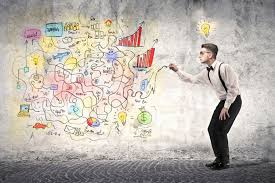 Business Plan Tools for Small Businesses BusinessNewsDaily
