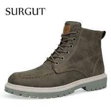 <b>ZYYZYM Men</b> Shoes Casual Shoes Spring Autumn High help Style ...