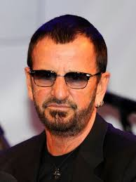 We had absolutely no idea that Ringo Starr (aka Richard Starkey) is a fan of rhinoceros -- or is rhinoceri? And we were serious Beatle fans, having camped ... - ringo_starr_sun_glasses_a_p