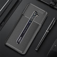 <b>Cover Oppo Reno</b> reviews – Online shopping and reviews for Cover ...