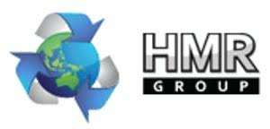 Image result for HMR logo