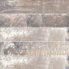 Купить <b>керамическую</b> плитку <b>Laparet</b> Extra коричневый 40х40 см с ...
