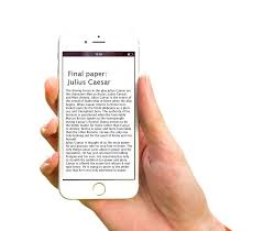 teens newest use for smartphones writing school papers on them teens newest use for smartphones writing school papers on them the boston globe