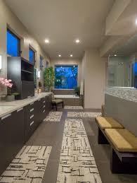 Tucson Az Kitchen Remodeling Baths Canyon Cabinetry Kitchen Design Bath Remodel