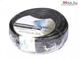 <b>Шланг Aquapulse AP Carat</b> 1/2 50m купить в Минске: цена ...
