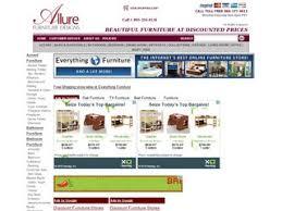 allure furnitur allure furniture