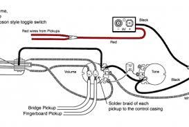 wilkinson humbucker wiring diagram php pickup diagram pickup image wiring diagram pickup diagram pickup auto wiring diagram schematic on pickup diagram