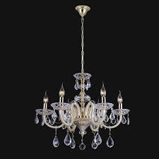 <b>Люстра Crystal Lux DALIA</b> SP6 (Испания) за 27 300 руб. - купить в ...