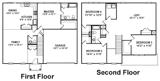master bedroom measurements i like how the master bedroom is on the first floor and the rest of the bedrooms are on the second floor also i like how the dining room and the kitchen