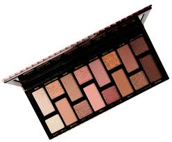 <b>Too Faced The Natural</b> Nudes Born This Way Eyeshadow Palette ...