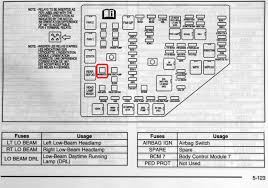 1987 honda accord headlight wiring diagram on 1987 images free 2000 Honda Accord Fuse Box Diagram 1987 honda accord headlight wiring diagram 13 94 honda accord engine diagram 1997 honda accord se 2000 honda accord fuse panel diagram