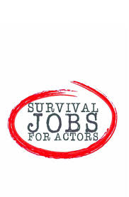cheap la palmera mall jobs la palmera mall jobs deals on get quotations · survival jobs la directory details on how to apply for over 60 companies that
