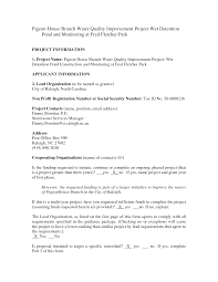 length of literature review masters dissertation