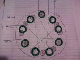3 phase alternator wiring diagram 3 image wiring 3 phase alternator on 3 phase alternator wiring diagram