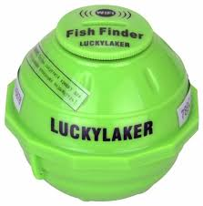 <b>Эхолот LUCKY FF916</b> LUCKYLAKER — купить по выгодной цене ...