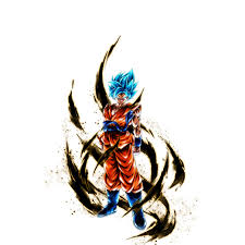 SP <b>Super Saiyan</b> God <b>Super Saiyan</b> Goku (Blue) | Dragon Ball ...