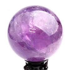 quartz stone — купите {keyword} с бесплатной доставкой на ...