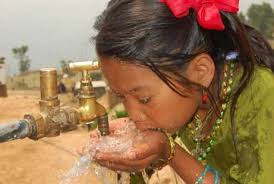 essay on importance of water resources in nepal   essaydrinking water in nepal resource important uses problems