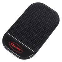 Держатели для мобильных устройств <b>SHO</b>-<b>ME</b> — купить на ...