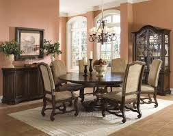 Different types of tables in home