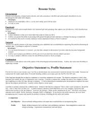 objective examples for a resume general   wakeupresumeexample com    objective examples for a resume general general resume objective statement by docstalk