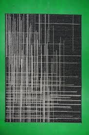 Natura 20488 black silver — купить в магазине Decorshop ...