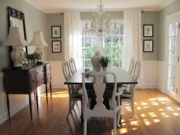Painting Dining Room Furniture Black Paint Dining Room Design Rustic Dining Room Furniture Carpet