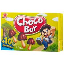 «<b>Печенье Orion Choco</b> Boy, 100г» — Результаты поиска ...