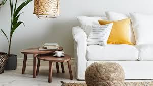 <b>Coffee Tables</b> & <b>Side Tables</b> - IKEA