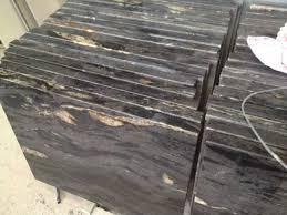 Titanium Granite Kitchen Titanium Granite Bathroom Kitchen Countertops 1451283508 0jpg